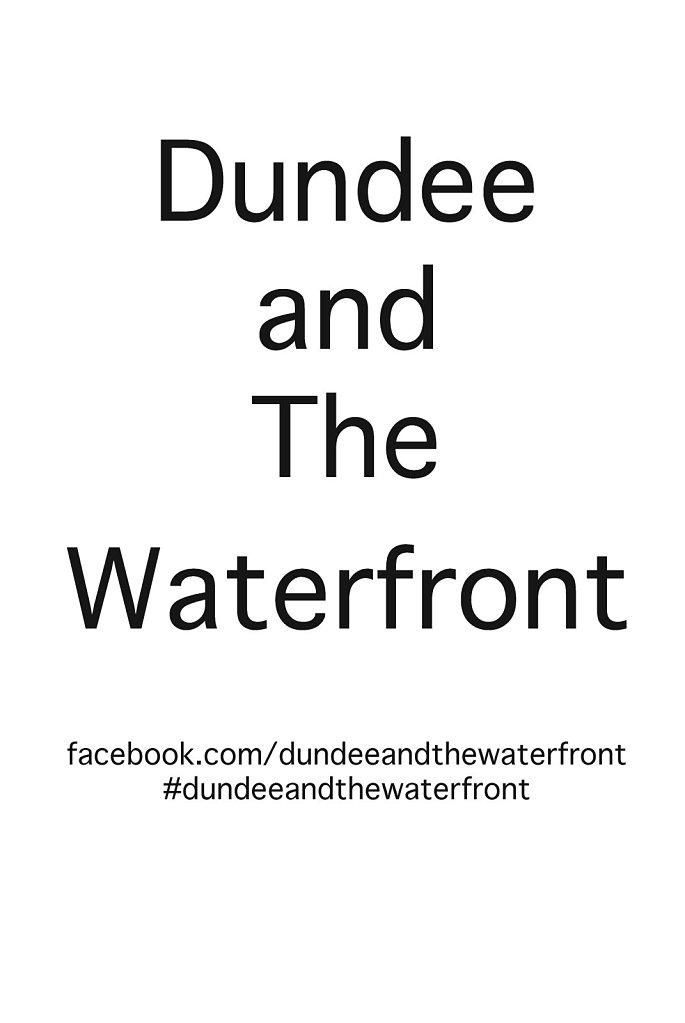 DundeeandtheWaterfront-Page-18.jpg